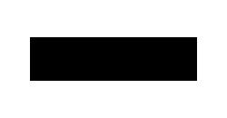 0-home-Ecosy-logo