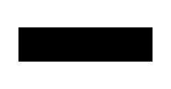 0-home-P4DRY-logo