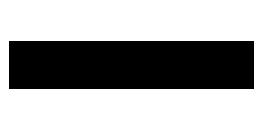 0-home-Stormfleece-logo