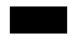 0-home-scafe-logo