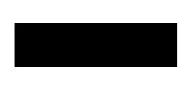 0-home-sleisure-logo
